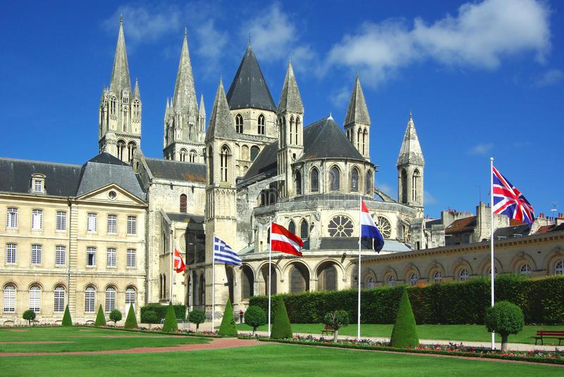 Abbaye_aux_hommes